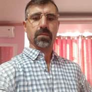 latifd34's profile photo