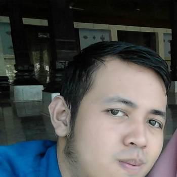 herr283_Jawa Tengah_أعزب_الذكر