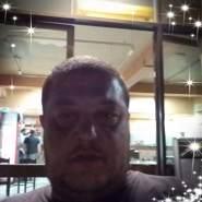 user_uxq94's profile photo