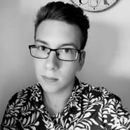 josefj42's profile photo