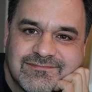 jason1399's profile photo