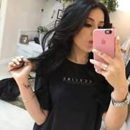 nicolly_vieira__xx's profile photo