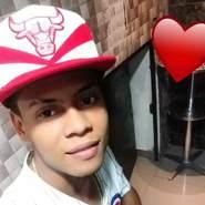braynerd8's profile photo