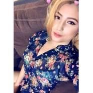 cinn_matt's profile photo