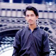 sahbis8's profile photo