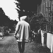 ahmed91228's profile photo