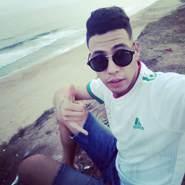 zakariab293's profile photo
