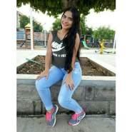 lilianam263's profile photo