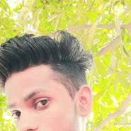ghanshyaml7's profile photo