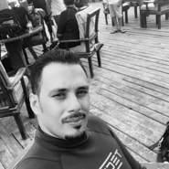 morad3167's profile photo