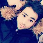 yousefa180's profile photo