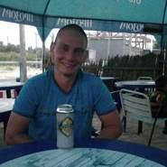 user_zmo28's profile photo