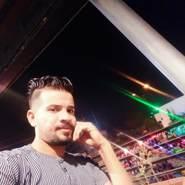 user_gkx86's profile photo