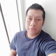 eduardos1973's profile photo