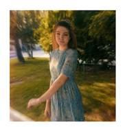 user_hu5872's profile photo