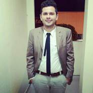 rafael4377's profile photo