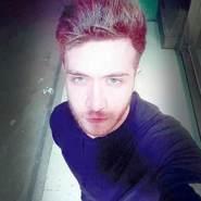 aaaaaabd202015's profile photo