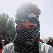user_bsitn12's profile photo