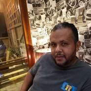 sahira45's profile photo