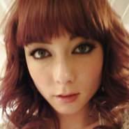 emily2598's profile photo