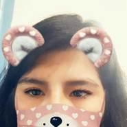 adrianac604's profile photo