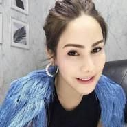 jane_katr's profile photo