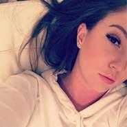 lisathomasheyyou's profile photo