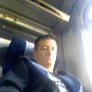 dariusz103's profile photo