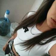 sedacnnm's profile photo