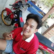 user_zcep86491's profile photo
