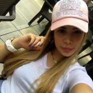 sharalyn8's profile photo