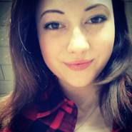lija648's profile photo