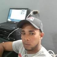 bismarkl8's profile photo
