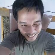 satyart's profile photo