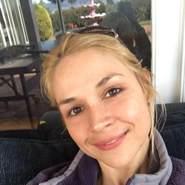 jennifer_janet's profile photo