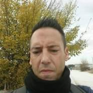 josemontoroc's profile photo