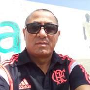 gilbertof147's profile photo
