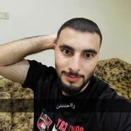 mahmoudd344's profile photo