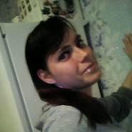 anastasiyaaleks6's profile photo