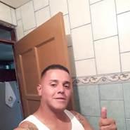 juanc4252's profile photo