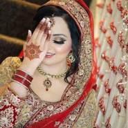 mahirak20's profile photo