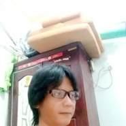 dendip9's profile photo