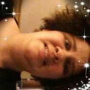 courtneyl22's profile photo