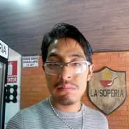 axel_ariel_magne's profile photo
