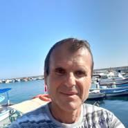 mehmetk4213's profile photo