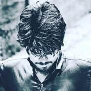 remo814's profile photo