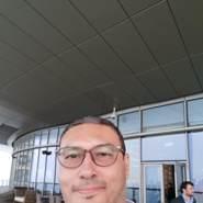 mostafatahaa's profile photo