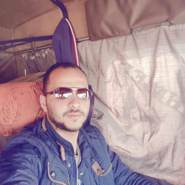 ahmedh5123's profile photo