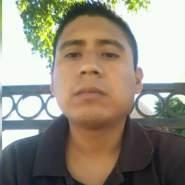 victor5444's profile photo