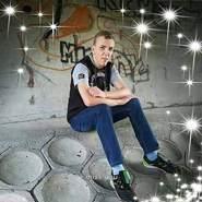 maciejw36's profile photo